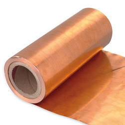 Bulk Roll Tooling Copper