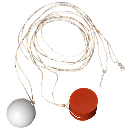<strong>Simulaids®</strong> Choker Accessory Kit