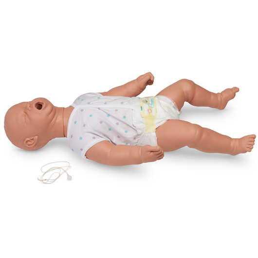 <strong>Simulaids®</strong> Choking Manikin - Infant