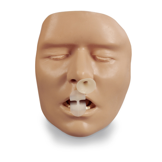 Simulaids® Airway Trainer