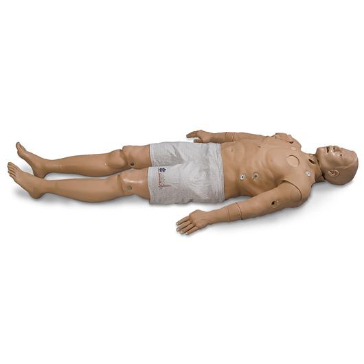 <strong>Simulaids®</strong> STAT Manikin