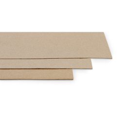 Chipboard 26 in. x 38 in.