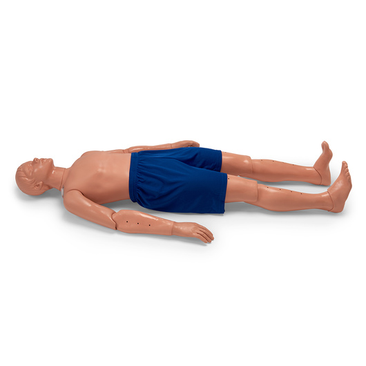 <strong>Simulaids®</strong> Water Rescue Manikin - Adult