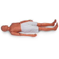 <strong>Simulaids®</strong> Rescue Randy Manikin
