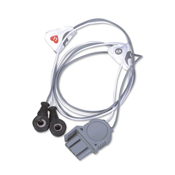 Medtronic Physio Quick Combo Training Cables for STAT and PDA STAT