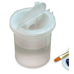 Nasco Nonspill Water Pot