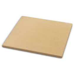 AMACO® and EXCEL® Kiln Shelves - Refractory - 16 in. x 16 in. x 5/8 in.