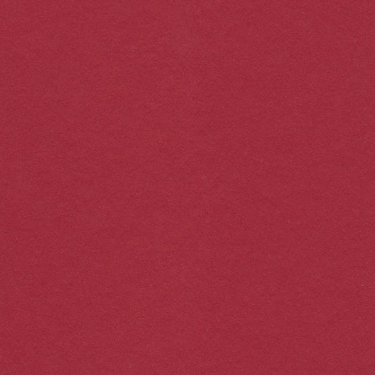 Crescent® Decorative 4-Ply Mat Board - 20 in. x 32 in. - Chinese Red