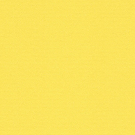 Crescent® Decorative 4-Ply Mat Board - 20 in. x 32 in. - Yellow