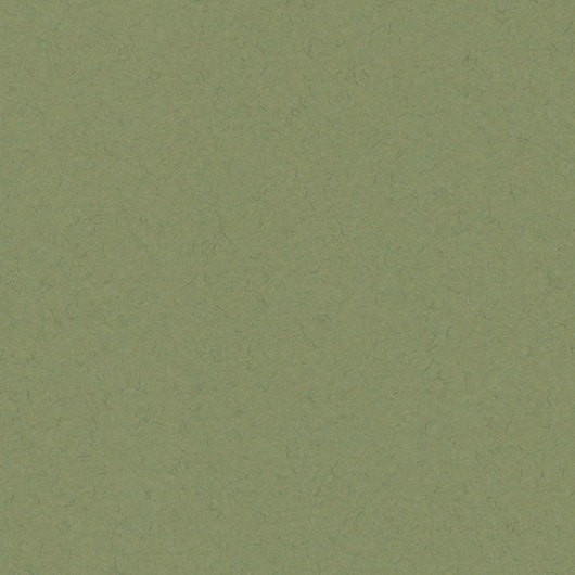 Crescent® Decorative 4-Ply Mat Board - 20 in. x 32 in. - Moss Green