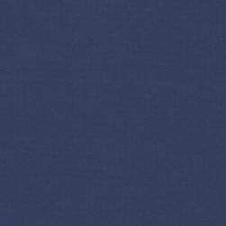 Crescent® Decorative 4-Ply Mat Board - 20 in. x 32 in. - Delft Blue