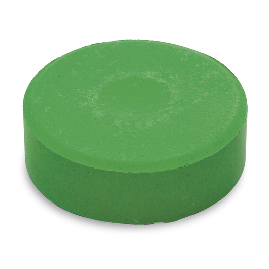 Jack Richeson® Tempera Color Block - Green