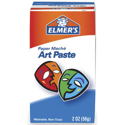 Elmers Art Paste