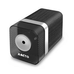 XACTO HeavyDuty Electric Pencil Sharpener