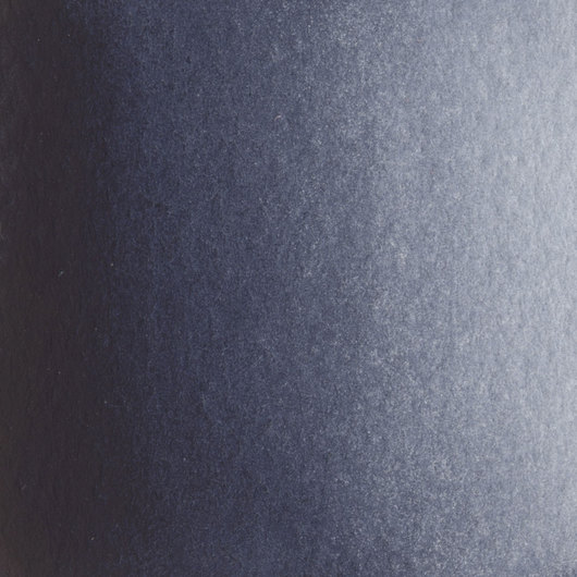 Grumbacher® Academy® Watercolor - 0.25 oz. (7.5 ml) - Indigo Hue