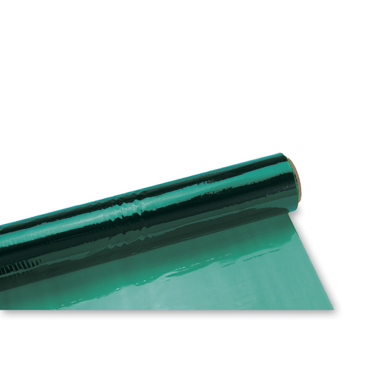 Cellophane Roll - 20 in. x 100 ft. - Green