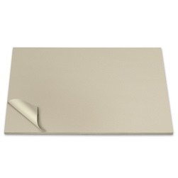 Newsprint Pad - 12 in. x 24 in.