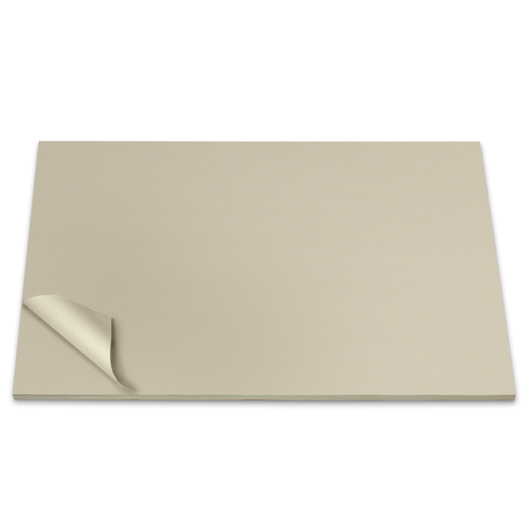 Newsprint Pad - 100 Sheets - 18 in. x 24 in. - 30 lb.