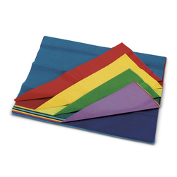 Pacon Spectra Deluxe Art Tissue Assorted 20 in. x 30 in.