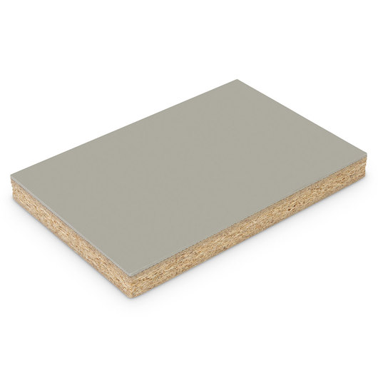 Mounted Linoleum Block - 6 in. x 9 in.