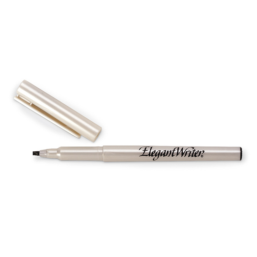 Speedball® Elegant Writer® Calligraphy Marker