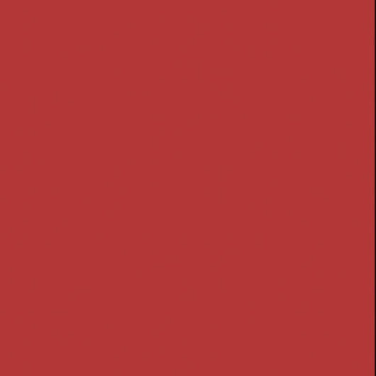 Nasco Country School™ Tempera Paint - Red - Pint