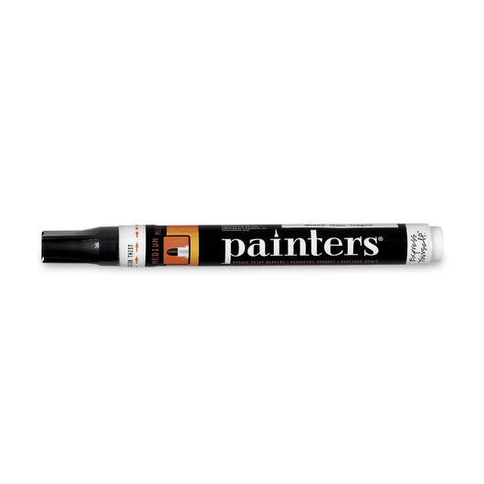 Elmer's Painters® Medium Tip Paint Marker - Black