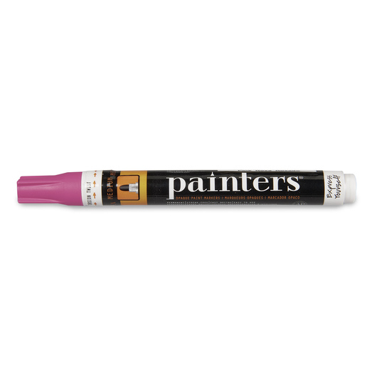 Elmer's® Painters® Medium Tip Paint Marker - Pink
