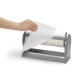 Waxed Paper Dispenser