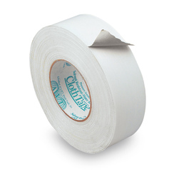 A.W.T. Solvent and Water-Resistant Tape