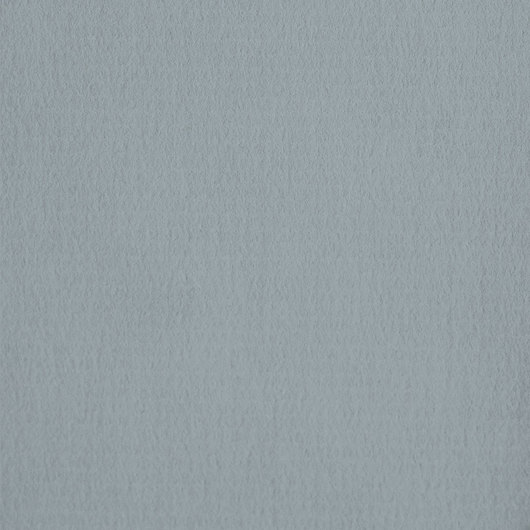 Strathmore® 500 Series Charcoal Paper - 19 in. x 25 in. - Blue Gray