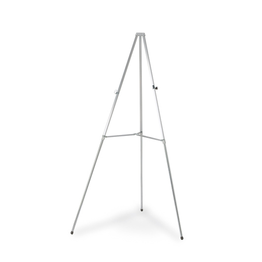 Telescoping Adjustable Easel