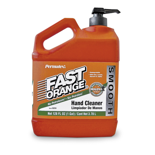 Fast Orange® Hand Cleaner - Gallon