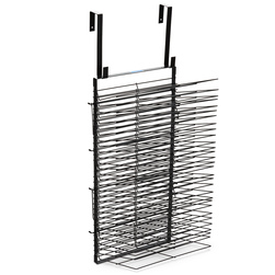 The Original Rackaway 30Shelf Drying Rack