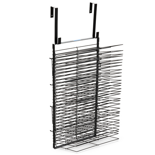 The Original Rackaway™ 30-Shelf Drying Rack