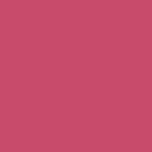 Nasco Country School™ Tempera Paint - Fluorescent Hot Pink - Quart