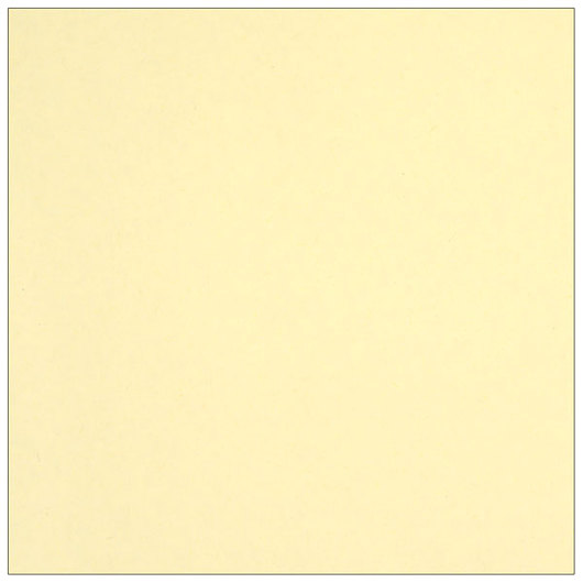 Pacon® Tru-Ray® Fade-Resistant Construction Paper - Light Yellow - 12 in. x 18 in.