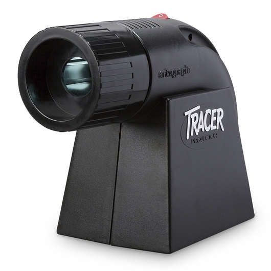 Artograph® Tracer® Projector