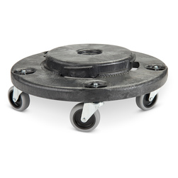 Rubbermaid® Brute Dolly