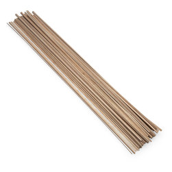 Balsa Wood Sticks & More