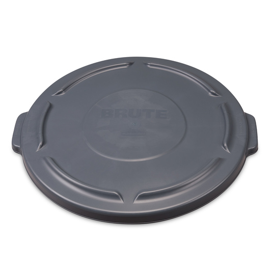 32-gal. Lid for Rubbermaid® Brute Clay Container