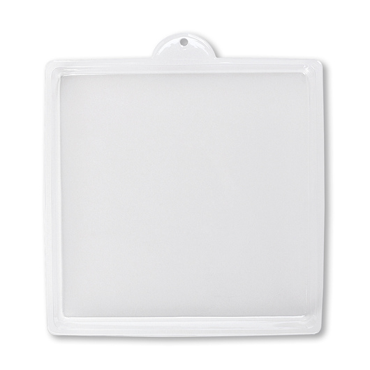 Stonecraft Reusable Stepping Stone Mold - Square