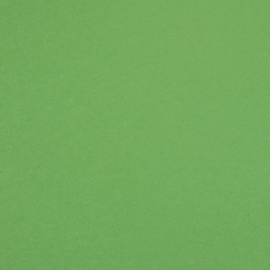 Pacon® SunWorks® Construction Paper - Bright Green - 12 in. x 18 in.