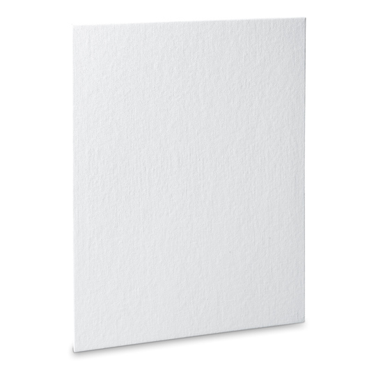 Nasco Canvas Board - 11 in. x 14 in.