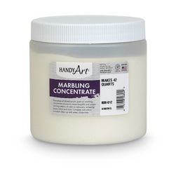 Handy Art® Marbling Concentrate