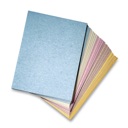 Pacon® Array® Card Stock - Parchment