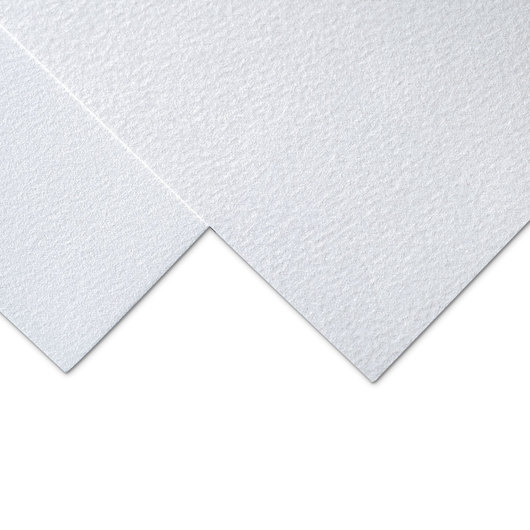 Canson® Montval® Student Watercolor Paper - 12 in. x 18 in., Pkg. of 100, 90 lb.