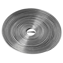 Aluminum Armature Wire - 32-ft. Coil - 1/16 in. dia.