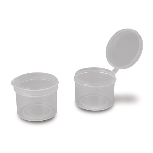 2 oz. Palette Cups - Pkg. of 12