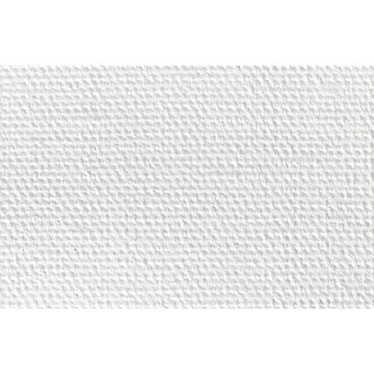 Smooth Artist Canvas - Cotton - 61 in. x 6-yd. Roll